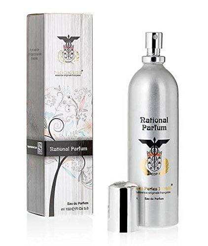 Les perles d'Orient - National Parfum Femme - Eau de Parfum 150 ml