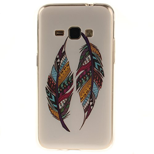 bonroyr-colourful-printed-pu-leather-magnetic-flip-case-wallet-case-cover-with-support-stand-functio