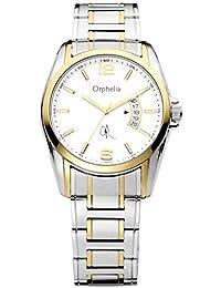 Orphelia Herren-Armbanduhr Analog Quarz 132-8700-88