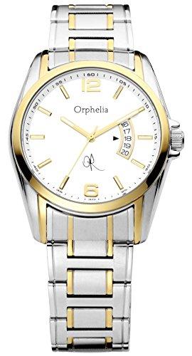 Orphelia 132-8700-88 - Orologio da uomo