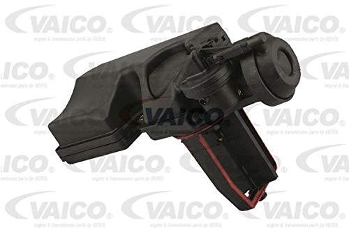 VAICO V20-1375 Ventil, Luftsteuerung-Ansaugluft