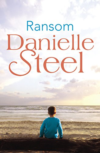Ransom (English Edition) -