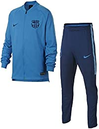 28d8ee5ede738 Amazon.es  nike - Nike   Chándales   Ropa deportiva  Ropa