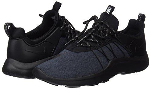 Nike Darwin 004 819803 819803 Schwarz 004 0wHxYqtUqP