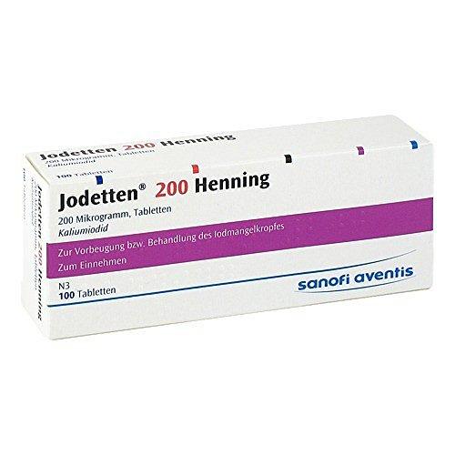jodetten-200-henning-tabletten-100-stk
