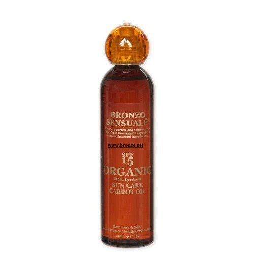 bronzo-sensuale-hidratante-certificada-organica-aceite-de-zanahoria-con-spf-15-85-oz-by-bronzo-sensu