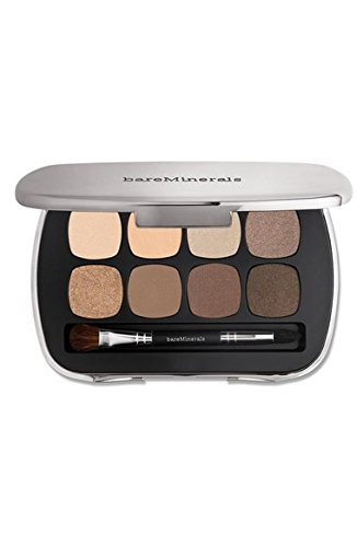 bare-escentuals-bareminerals-ready-eyeshadow-80-the-bare-neutrals-by-bare-escentuals