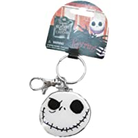 Nightmare Before Christmas Jack Good Day/Bad Day porte-clés