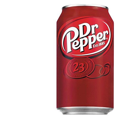 dr-pepper-330ml-pack-de-24-soda