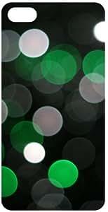 Light Bokeh Back Cover Case for Apple iPhone 6