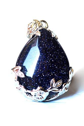 toogoor-mujeres-angel-lagrimas-agua-gota-semi-preciosas-piedras-colgante-arenisca-azul