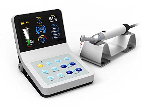 tt-dental-new-apex-locator-endodontic-root-canal-finder-endo-equipment-with-large-colorful-oled-scre