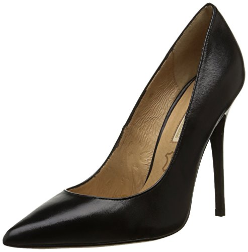Buffalo 11335X-269 Sofia, Escarpins femme Noir (Black 01)