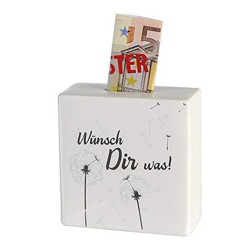 25c81ddc14bf6 Spardose Casablanca - einfach finden auf spardosen-gefundo.de!