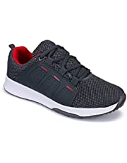 Bersache Casual Lace Up Shoes First time in India