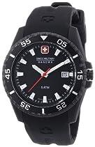 Swiss Military Hanowa Damen-Armbanduhr 06-6200.29.007.07