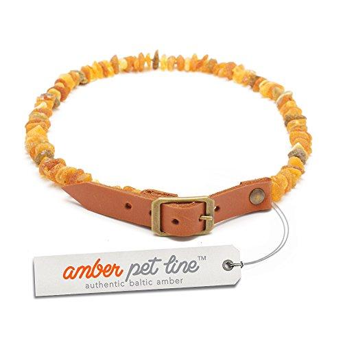 collier-dambre-pour-chiens-et-chats-avec-100-ceinture-de-cuire-ajustable-et-facile-a-nettoyer-fait-d