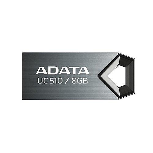 ADATA UC510 Dashdrive Choice Memoria USB