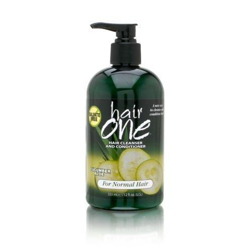 hair-one-nettoyant-et-conditionneur-capillaire-a-base-daloe-vera-et-de-concombre-pour-cheveux-normau