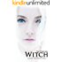 Witch (Book One) (The Sydney Hart Mysteries 1)