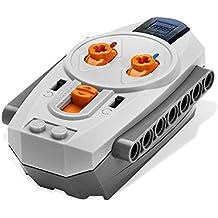 Lego Transmisor IR Power Functions 8885 (Viene con una caja de regalo)
