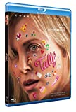 Tully [Blu-ray]