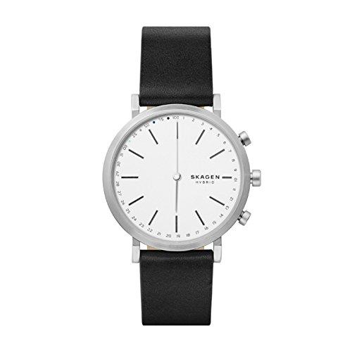 Skagen Unisex-Armbanduhr SKT1205