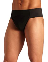 Capezio Mens Dance belt
