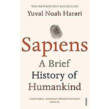 Libros de Ciencias, tecnología y medicina | Amazon.es