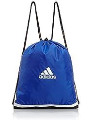 adidas Tiro GB - Bolsa de deporte