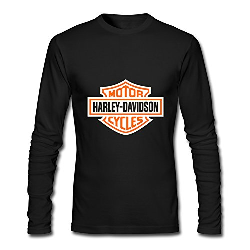 harley-davidson-printed-for-mens-long-sleeves-outlet