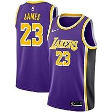 Amazon.it  Lebron James Basket 5d79f23c5692