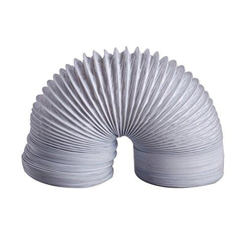 pixnor-tubo-flessibile-in-pvc-3m-pvc-flessibile-aspirante-per-extractor-fan-tumble-dryer-unit-di-ari