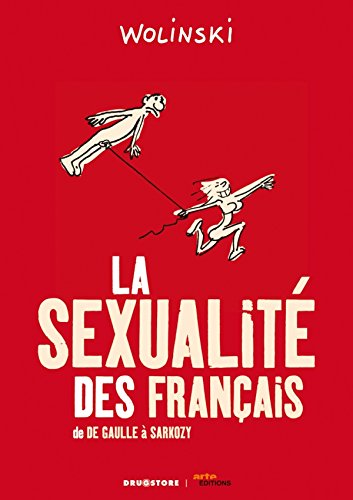 La sexualit des franais