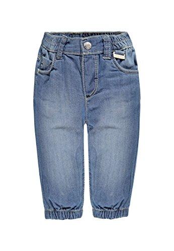 Kanz pantalon jeans jean pour garçon
