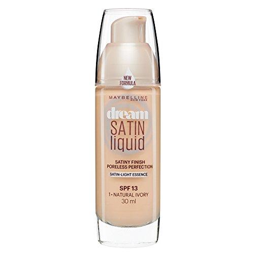 maybelline-dream-satin-liquid-1-natural-ivory-base-de-maquillaje-liquido-frasco-dispensador-natural-