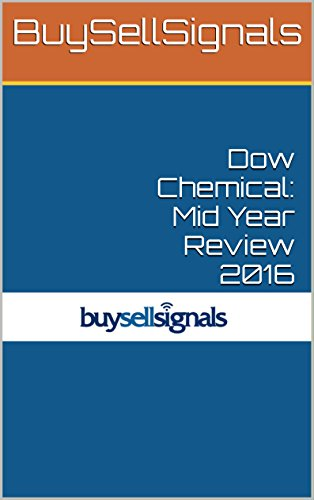 dow-chemical-mid-year-review-2016-english-edition
