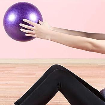 Delicacydex Small Size Yoga...