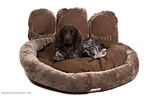 Hunter Tierbett, Hundesofa,