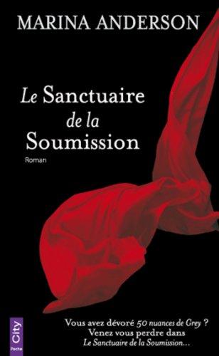 Le Sanctuaire de la Soumission