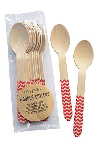 cucchiai-di-legno-monouso-stoviglie-per-party-chevron-rosso-3-packs-36-pieces