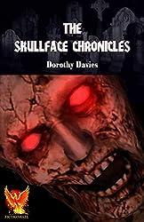 The Skullface Chronicles