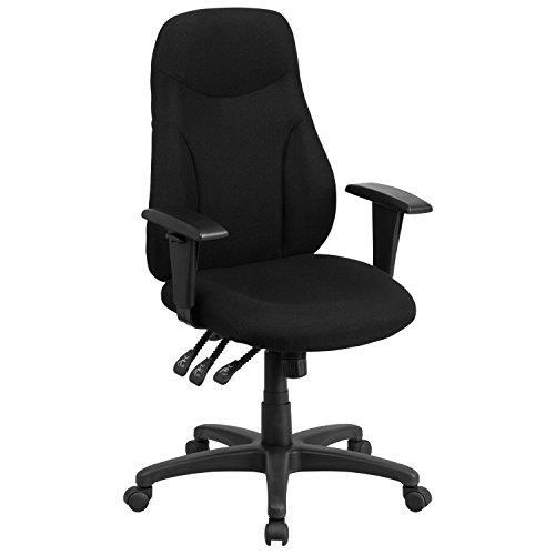 high-back-ergonomic-chair-in-black