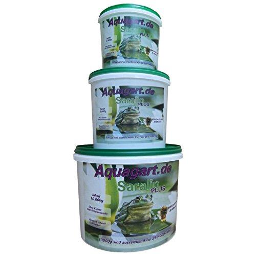 25-kg-saralin-algaecide-algae-and-thread-algae-thread-algae-killer
