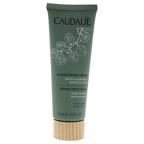 Caudalie Masque Instant Détox 75 ml