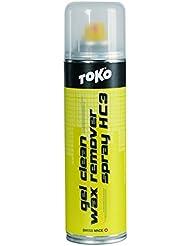 Toko Gel Clean limpieza/Cera Entferner Spray HC3250ml–by surferworld