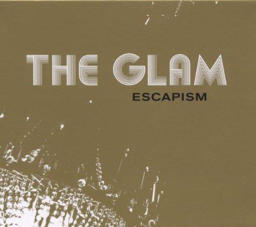Escapism Glam Pie