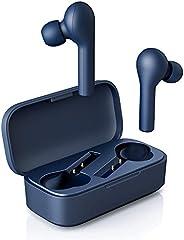 AUKEY EP-T21 Bluetooth Kopfhörer