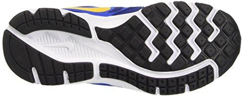 Nike - 684979 013 - Tour De Formation, enfant Multicolore (Dp Ryl Bleue/Vrsty Mz-Hypr Cblt)