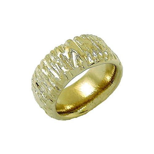 vm-preziosi-firenze-anello-martina-in-bronzo-dorato